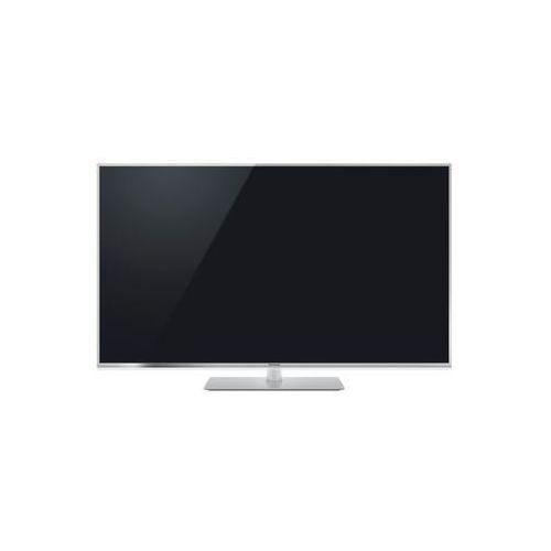 TV LED Panasonic TX-L55ET60