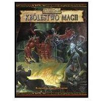 Warhammer FRP - Królestwo Magii
