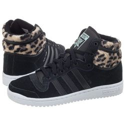 Buty adidas Top Ten HI W B35340 (AD520-a)