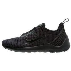 Nike Sportswear LUNARESTOA 2 ESSENTIAL Tenisówki i Trampki black