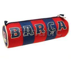 piórnik tuba FC Barcelona NJS