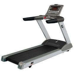 Bieżnia treningowa BH Fitness OUTtrack