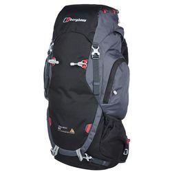 0e657494f8105 Berghaus Trailhead 65 Plecak turystyczny szary czarny Plecaki trekkingowe  Przy złożeniu zamówienia do godziny 16