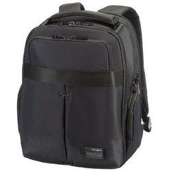 Plecak SAMSONITE 42V09003 13''-14'' CITIVIBE komp, dok, tablet, 5pockets, blk