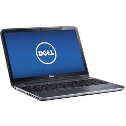 Dell Inspiron  I15RM-7564SLV-16-512