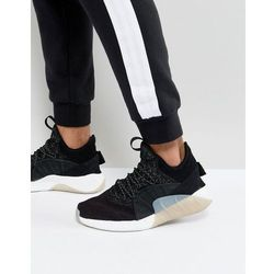 sports shoes 56d5f 3196d adidas Originals Tubular Rise Trainers In Black BY3554 - Black