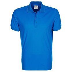 Craft CLASSIC POLO Koszulka polo sweden blue