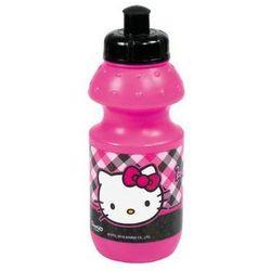 Bidon Hello Kitty