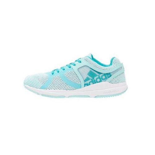 fb33f41b22221 Adidas Buty CrazyTRain Cf W Ftwr White/Blue/Clear Aqua 38.7 ...