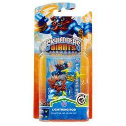 Figurka Giants - Lightning Rod