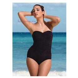 strój kąpielowy Anita 7206 Artemis czarny