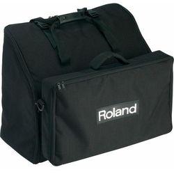 Roland BAG FR / BAG FCB
