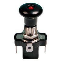 Uniwersalny włącznik ON/OFF z diodą LED - wyciągany