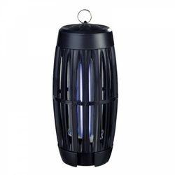 Lampka owadobójcza DESCON DA-LZ04