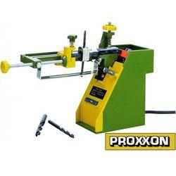 PROXXON Ostrzałka do wierteł BSG 220 (PRN21200)