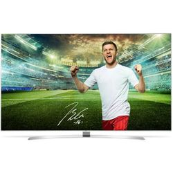 TV LED LG 65UH950