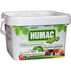 Humac Agro 2kg