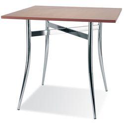 Stół Tracy 80x80 cm