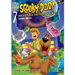Scooby-Doo i Brygada Detektywów. Część 7