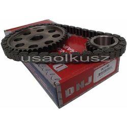 Rozrząd kpl łańcuch oraz koła zębate Jeep Grand Cherokee ZJ ZG 5,2 / 5,9 V8