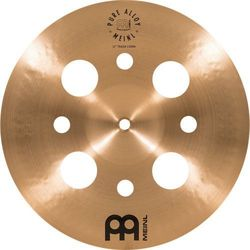 Meinl PA12TRCH Pure Alloy Trash China 12″ talerz perkusyjny