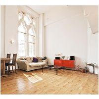 Panele podłogowe fornirowane Dąb Venifloor, 9,3 mm