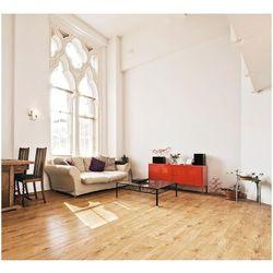 Panele podłogowe fornirowane Dąb Venifloor, 9,5 mm