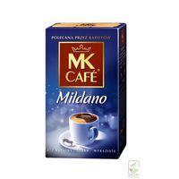 MK Mildano Kawa Bezkofeinowa 250g