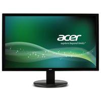 LED Acer K272HULBbmidp