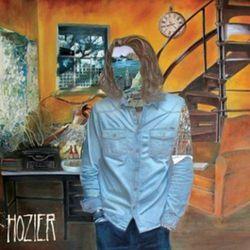 Hozier - Hozier (Polska cena)