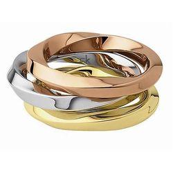 Calvin Klein CK Exclusive KJ0KDR300108 Specjalna oferta cenowa dla Ciebie! Sprawdź! Kup jeszcze taniej, Negocjuj cenę, Zwrot 100 dni! Dostawa gratis.