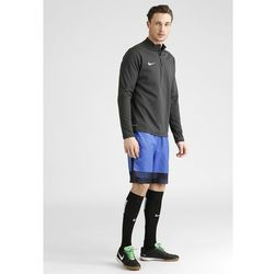 Nike Performance ACADEMY Bluza anthracite/black/white