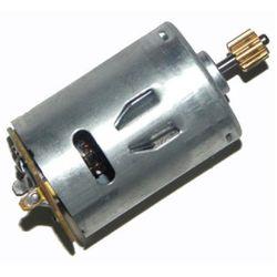 QS8005-014a Main Motor Long - Silnik A