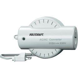 Przetwornica zwiększająca napięcie Voltcraft IVC 115/230, 80VA