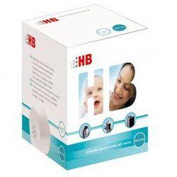 Jonowy wkład filtrujący wodę WCF150 do nawilżaczy powietrza HB