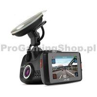 Mio MiVue 638 - HD kamera samochodowa