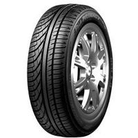 Michelin PRIMACY 205/55 R16 91 W