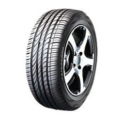 Linglong Greenmax 195/55 R15 85 V