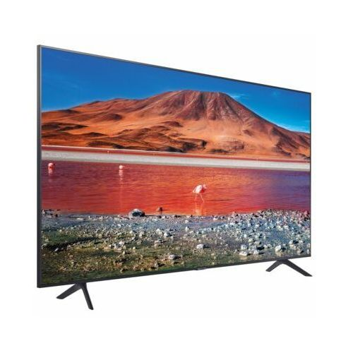 TV LED Samsung UE65TU7122
