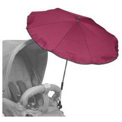 TEUTONIA Parasolka przeciwsłoneczna Design 5020