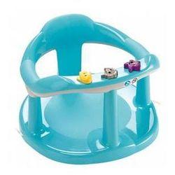 Siedzenie w wannie Thermobaby Aquababy Turkusowe