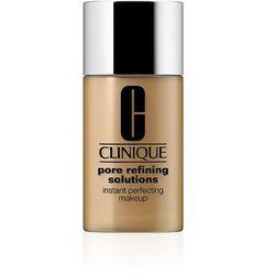 Pore Refining Solutions Instant Perfecting Makeup Podkład zmniejszający widoczność porów 19 Sand 30ml