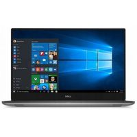 Dell XPS 9570 5CE6-8180D