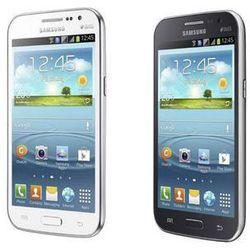 Samsung Galaxy Grand Quattro Duos GT-i8552 Zmieniamy ceny co 24h. Sprawdź aktualną (--98%)