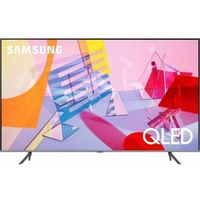 TV LED Samsung QE50Q64