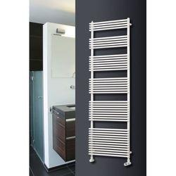 LUXRAD łazienkowy dekoracyjny CALIDO 740x700