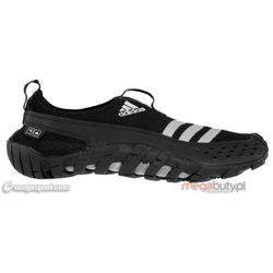 Buty adidas Jawpaw - 662846 Promocja (-33%)