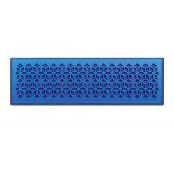 Głośnik przenośny CREATIVE Muvo mini Niebieski