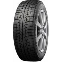 Michelin X-Ice Xi3 225/60 R18 100 H