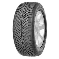 Goodyear Vector 4Seasons 165/70 R14 81 T